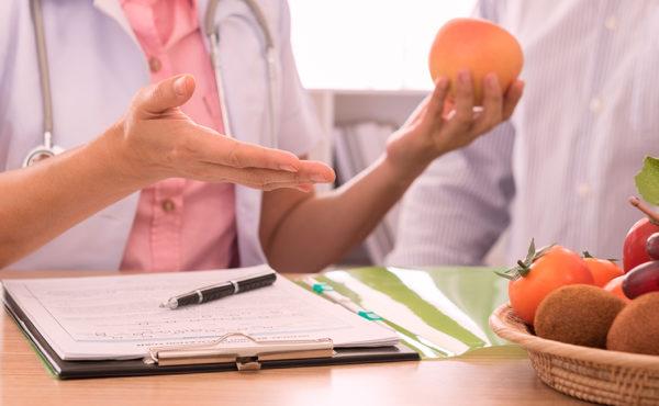 Alimentación, nutrición y salud. Dietética y dietoterapia – ISBN: 978-84-494-5236-9