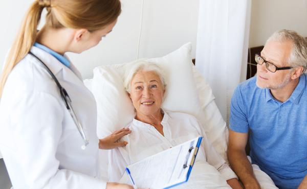 Atención psicológica en la hospitalización – ISBN: 978-84-494-5333-5