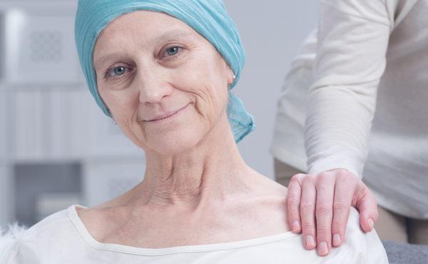 Atención oncológica domiciliaria del paciente terminal – ISBN: 978-84-494-5295-6