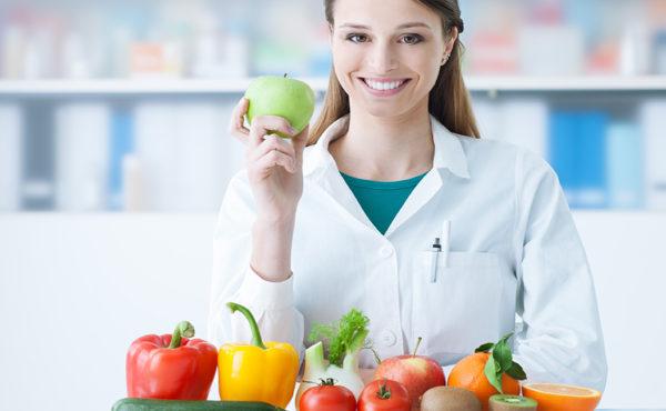 Auxiliar de alimentación y nutrición – ISBN: 978-84-494-5391-5