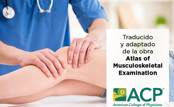 Lesiones traumatológicas frecuentes: exploración, diagnóstico y primeras intervenciones – ISBN: 978-84-494-5356-4