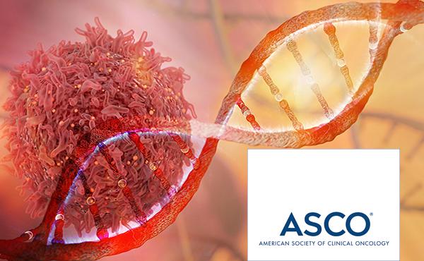 Inmunooncología. Aspectos fundamentales y nuevas direcciones en el tratamiento – ISBN: 978-84-494-5309-0