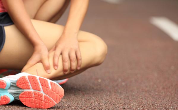 Prevención de lesiones en el deporte: claves para un rendimiento eficiente – ISBN: 978-84-494-5335-9