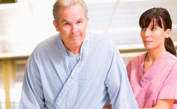 Guía del cuidador de mayores – ISBN: 978-84-494-5161-4