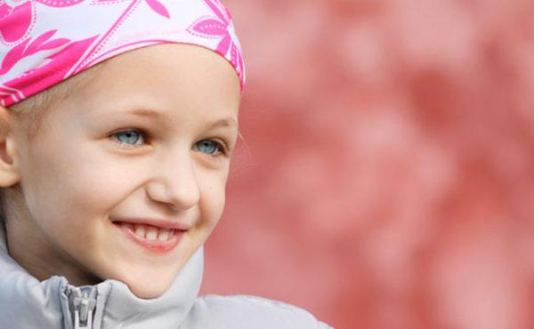 Oncología infantil – ISBN: 978-84-494-5170-6
