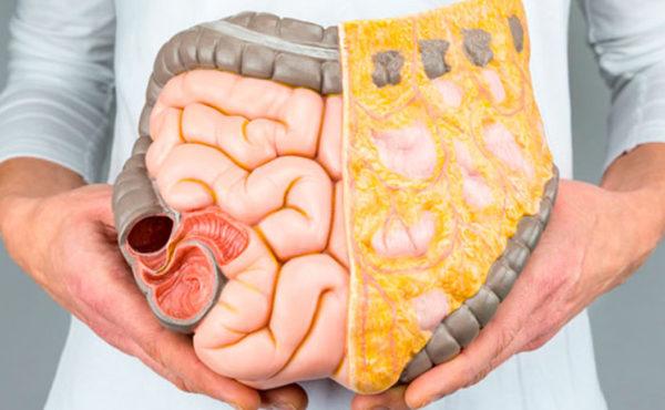 Urgencias digestivas – ISBN: 978-84-494-5168-3