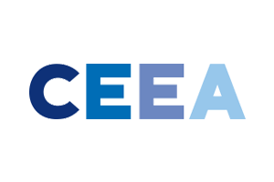 CEEA (Committee for European Education in Anaesthesiology)