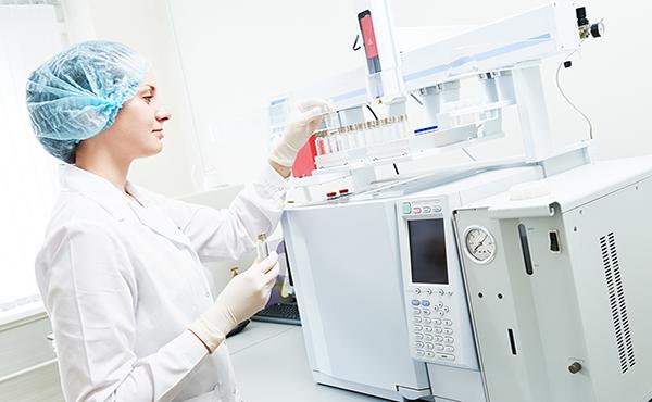 Auxiliar de laboratorio – ISBN: 978-84-494-5399-1
