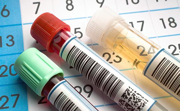 El estudio de los líquidos biológicos desde el laboratorio clínico – ISBN: 978-84-494-5376-2
