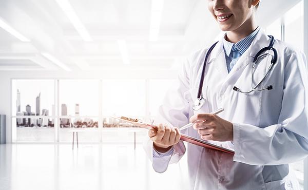 Máster en investigación clínica y gestión del conocimiento científico – ISBN: 978-84-494-5397-7