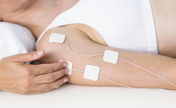 Electroterapia para fisioterapeutas – ISBN: 978-84-494-5363-2