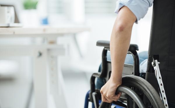Intervención de terapia ocupacional en el paciente con lesión medular – ISBN: 978-84-494-5371-7