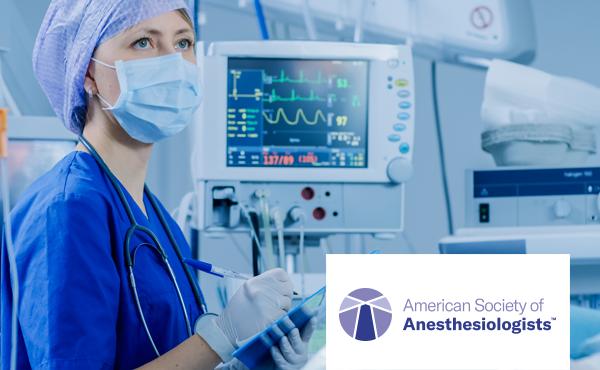 Fundamentos para la seguridad del paciente en anestesiología ISBN: 978-84-494-5465-3