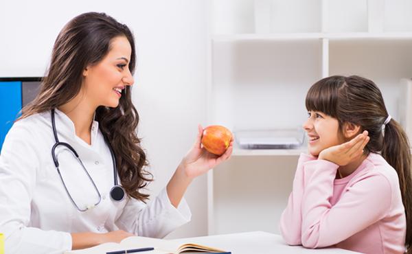 Valoración nutricional en pediatría – ISBN: 978-84-494-5487-5